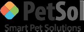 PetSol